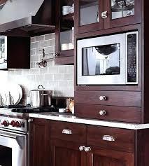 sharp under cabinet microwave under cabinet microwave dimensions in cabinet microwave sharp under