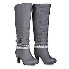 s boots wide width wide width s winter boots mount mercy