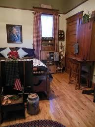 primitive bedroom curtains u2013 laptoptablets us