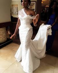 wedding gown designers serena williams wedding dress which black bridal designer could