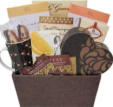 Father S Day Baskets Father U0027s Day Gift Baskets Canada Shop Thesweetbasket Com