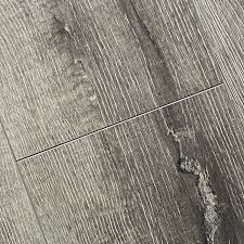 gray 12mm laminate flooring by oasis united wholesale
