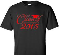 2015 graduation shirts senior 2015 shirt 2015 personalized class t shirt graduate