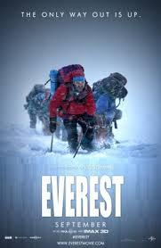 film everest subtitle indonesia download gratis download film subtitle indonesia everest