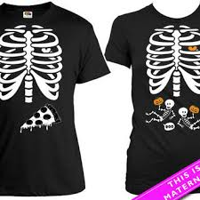 best couples halloween t shirts products on wanelo