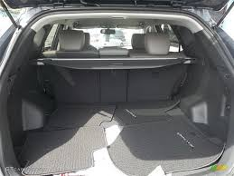 my review on the 2013 hyundai santa fe nissan forum nissan forums