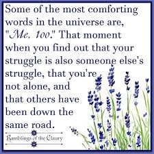 Beautiful Words Of Comfort Best 25 Comforting Words Ideas On Pinterest I U0027m Broken Quotes