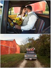 southern maryland wedding venues dunks photo maryland wedding and portrait photographer