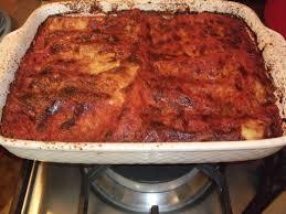 cuisiner les blettes marmiton cannelloni aux blettes et brocciu au coin nature
