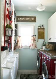 bathroom cabinet with built in laundry her 10 best laundry room images on pinterest bathrooms home ideas and