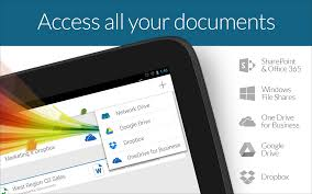 shareplus sharepoint mobile android apps on google play