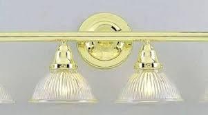 polished brass vanity lights marvelous polished brass bathroom lighting elegant marvelous antique