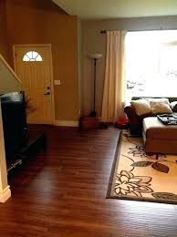 Bedroom Layout Ideas Bedroom Layouts Ideas Bedroom Layout Design Endearing Decor Master