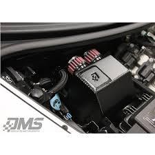 2005 corvette engine dms catch can for 2005 2013 c6 grand sport z06 zr1 corvette
