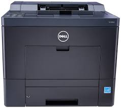amazon com dell ndwpj c2660dn laser printer color 600 x 600 dpi