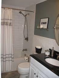 easy bathroom remodel ideas low budget bathroom remodel interior design ideas