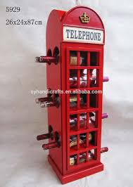 list manufacturers of wood wine rack buy wood wine rack get