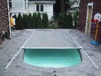 prefabricated pools san juan fiberglass pools of york in york san juan