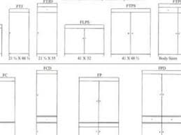 Kitchen Cabinet Dimension Amish Cupboards Jelly Cupboards Pie Safes Chimney Kitchen