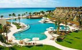 riviera maya hotel u0026 resort site map grand velas