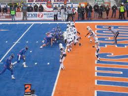 college football u0027s 2 000 yard rushers in a season