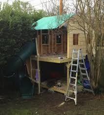 wondrous backyard fort plans 4 backyard tree fort plans treehouse