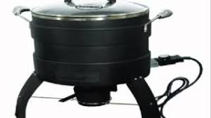 butterball turkey roaster cheap electric roaster turkey find electric roaster turkey deals