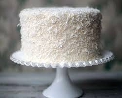 coconut cake with cream cheese frosting domino sugar