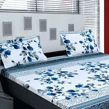 online bed shopping shopping for bed sheets hoodsie co