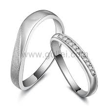 wedding bands for couples wedding rings wedding rings