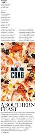 The Ten Best Seafood Restaurants In Miami Miami New Times Dancing Crab U2013 The Seafood Place