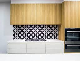 kitchen renovations melbourne view kitchen makeovers by roomfour