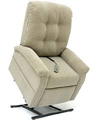 Lift Chair Recliner Charming Lift Chair Recliner Ipbworks Home Decoractive Lift