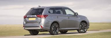 2017 mitsubishi outlander sport limited edition 2017 mitsubishi outlander phev juro complete guide carwow
