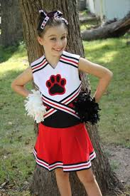 elk grove spirit halloween store 56 best best cheerleading uniforms images on pinterest