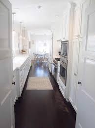 Best Way To Cut Laminate Flooring Without Backsplash Flooring American Cabinet U Inc Best Way To Cut