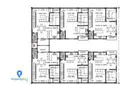 floor plans philippines townhouse floor plan philippines townhouse floor plans philippines