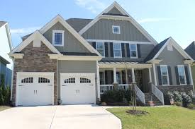 exterior paint colors software residential painting service saint