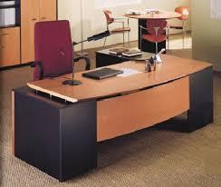 modele bureau bureau hetre modele 2 abc diffusion mobiliers d aménagement de