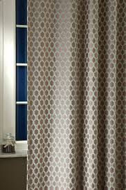 Bristol Curtains Turquoise Curtains Onlinecurtains Nl Onlinecurtains Nl