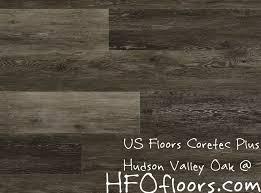 cork backed laminate flooring flooring designs