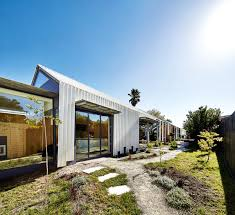 best australian architects editor u0027s pick home designs of 2015 completehome