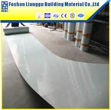 fiberglass price per square meter fiberglass price per square