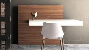 Diy Ikea Standing Desk by Desk Wall Mounted Standing Desk Diy Folding Desks Wall Mounted