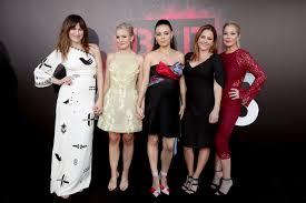 Bad Mothers Kristin Cavallari Kendra Wilkinson And More Celeb Moms Hit