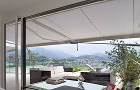 How Much Are Awnings Extendable Folding Arm Awnings That Fold Away To Nothing