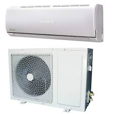 18000 btu hitachi powered easy fit dc inverter wall split air