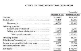 balance sheet template for small business free viplinkek info