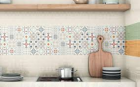 accent tiles for kitchen backsplash accent tiles backsplash popular accent tiles for kitchen all home
