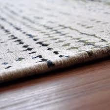 salon turc moderne aliexpress com acheter style turc tapis et tapis pour la maison